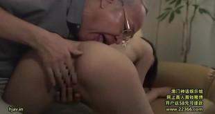 clip-sex-69