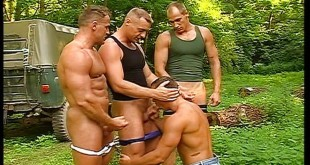 hiep-dam-gay