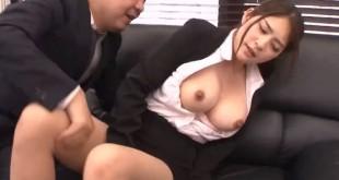 phim-sex-dep-vien