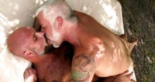 sex-gay-my