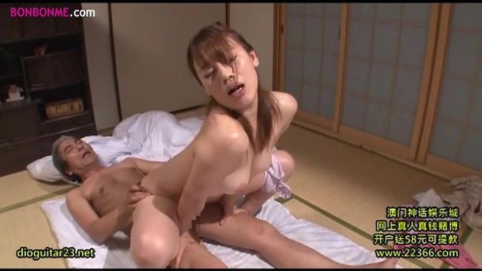 Азиатский секс дочь и папа
