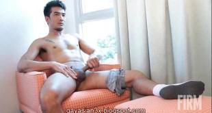 sex-gay-trai-dep-sau-mui-ngoi-suc-cu.jpg