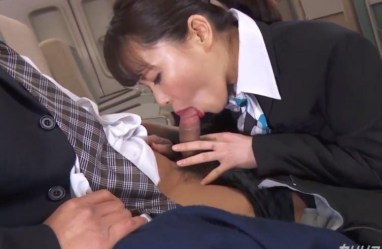 Phim sex nữ tiếp viên hàng không dáng chuẩn