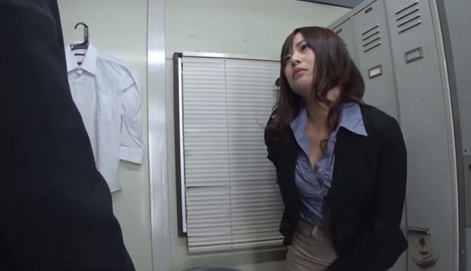 Thư ký dâm cho sếp sờ lồn bú bướm ngọt nước