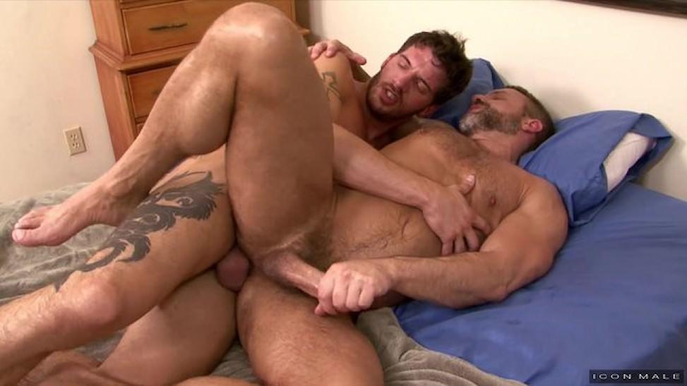 XNXX Gay Porn Tube – Sex MỸ