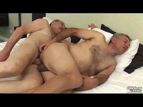Sex gay già cu bự của Mỹ