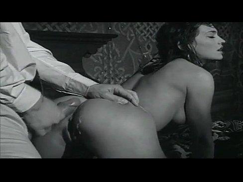 Phim sex hiếp dâm loạn luân hay nhất mọi thời đại