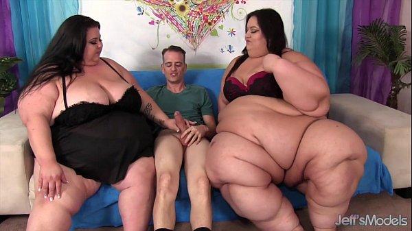 Đụ bà béo bà siêu mập lồn như cái tô