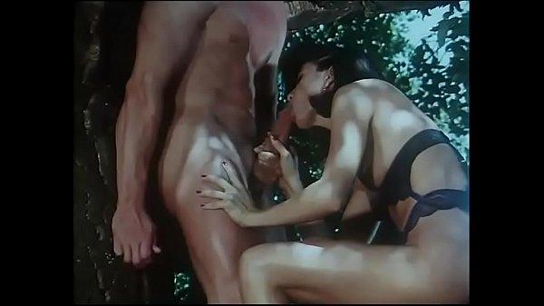 Sex dài tập có nội dung hay vl