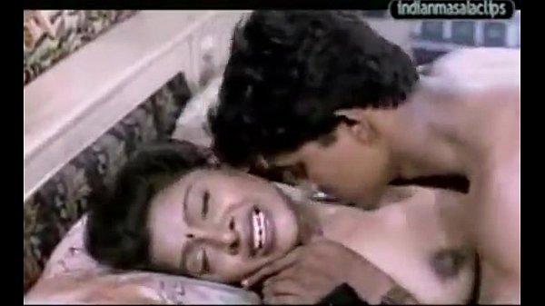 Hiếp dâm cô chủ người Ấn độ
