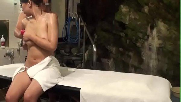 phim sex massage , mát xa cho em gái xinh