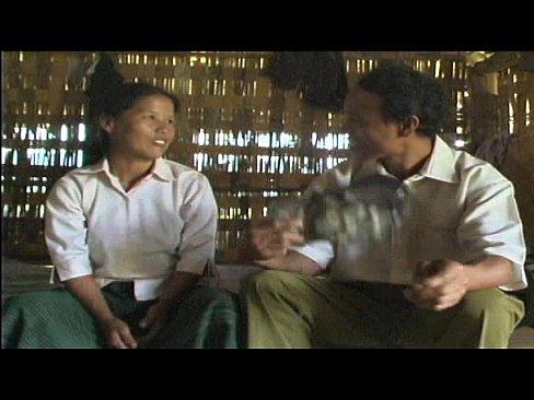 TÉ em dân tộc miền núi Hmông
