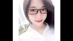 Em hot girl Khánh Linh lồn đẹp vãi cặc